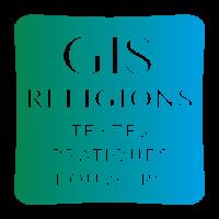 GIS Religions