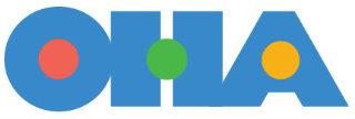 Logo de l'Oral history association