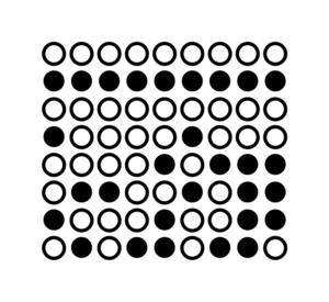 dire-logo-web-frame