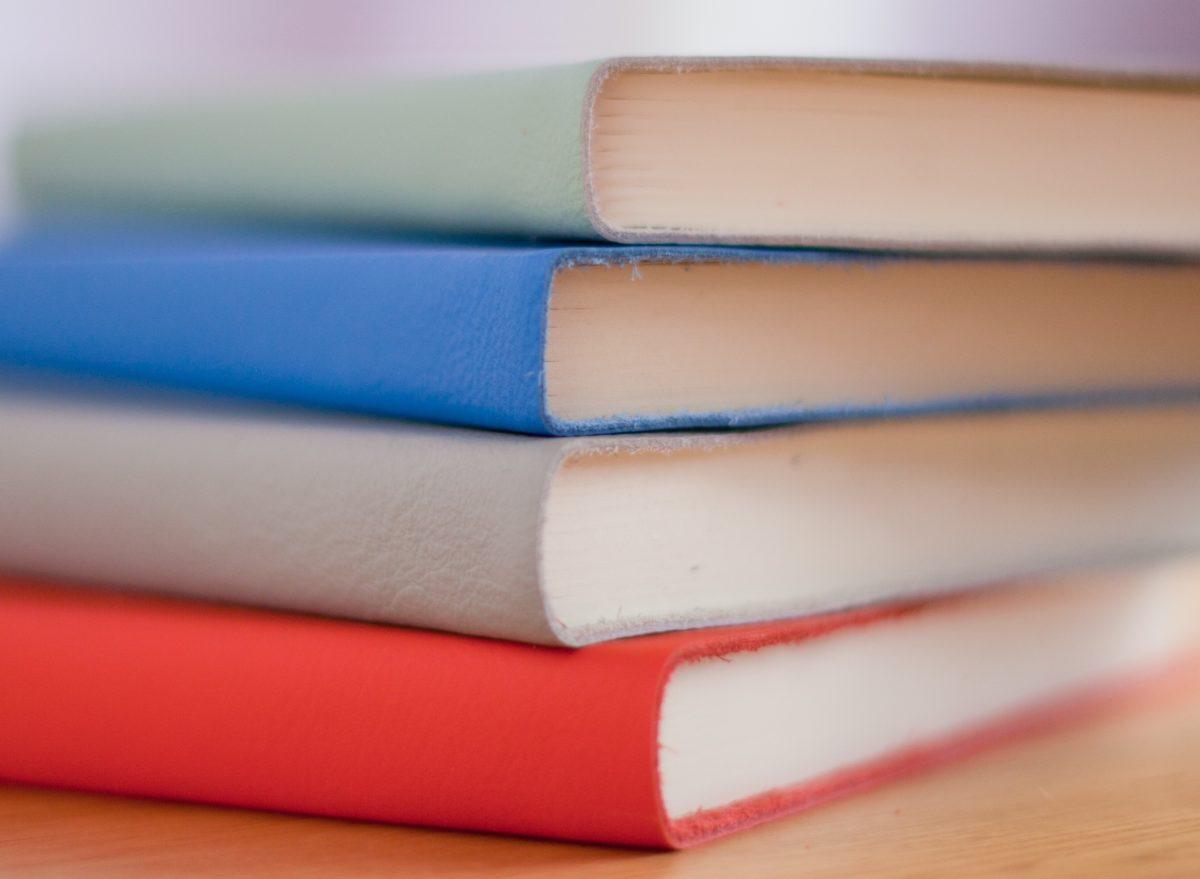 Über Bücher und Bibliodiversität: der Weg in eine offene europäische Publikationslandschaft