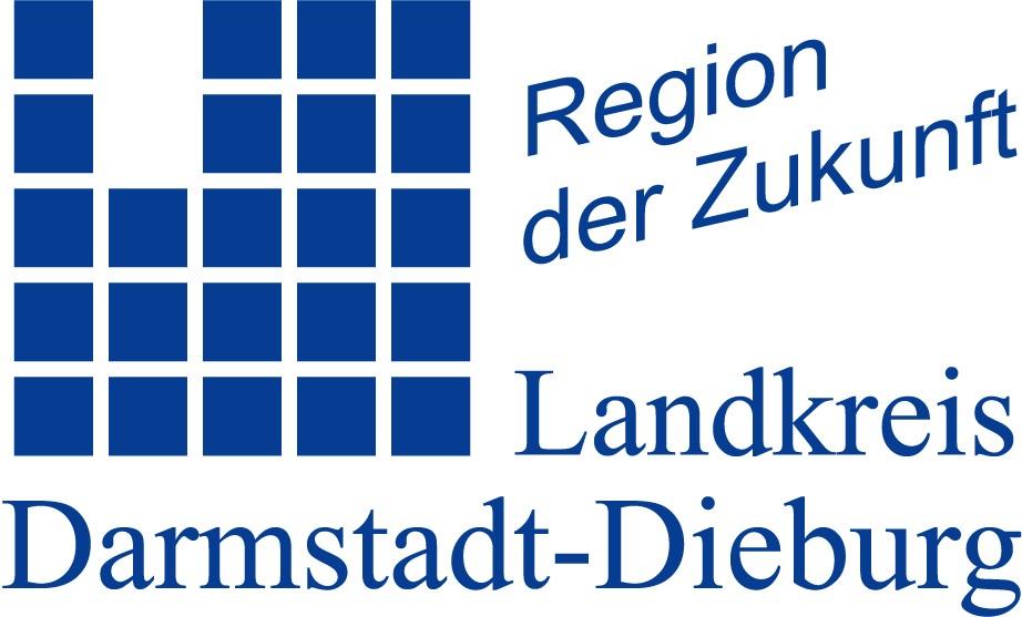 Polizeibericht Darmstadt Dieburg