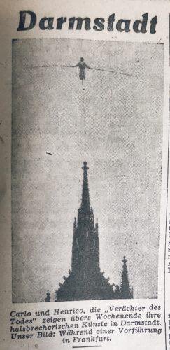 Darmstädter Echo vom 10.05.1947, StadtA DA Bibl. Z 10
