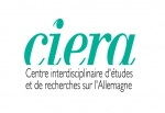 Logo-CIERA