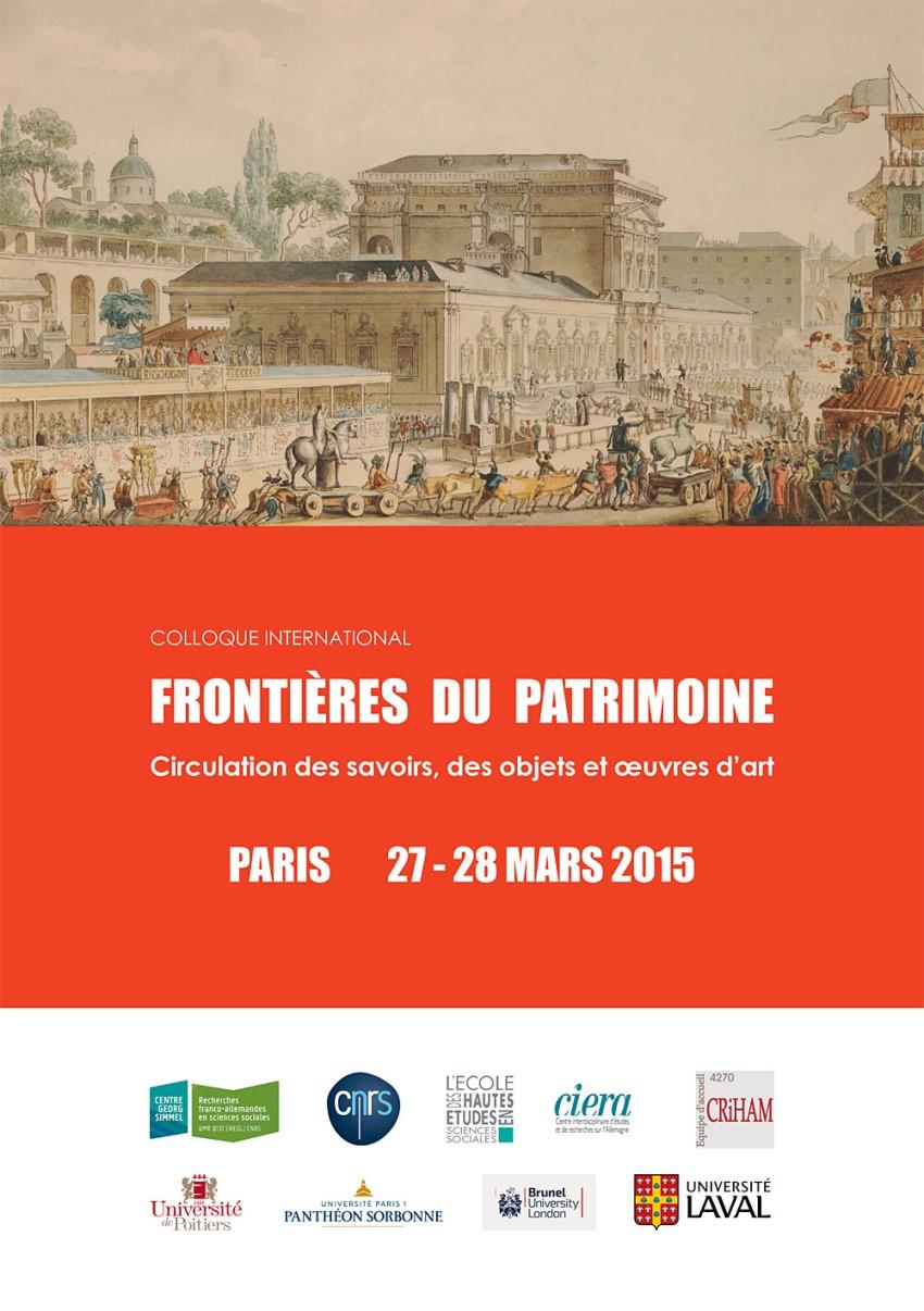 Frontieres_patrimoine_2015_BD