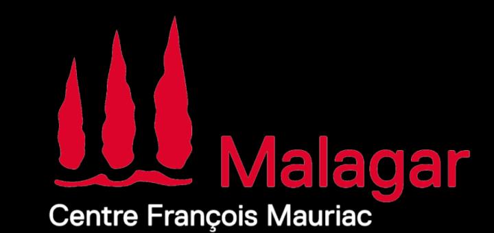 Mauriac en ligne travaille avec le CFMM