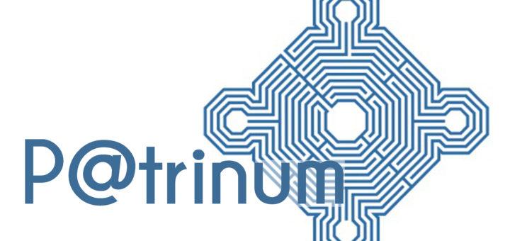 Mauriac en ligne participe à P@trinum