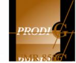 UMR 8586 PRODIG