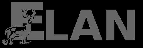 logo_ELAN.png