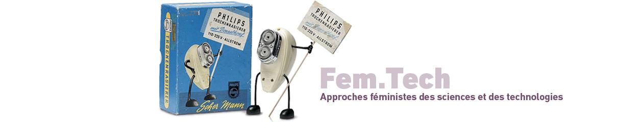 FemTech