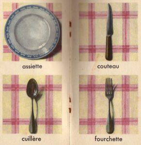 assiette-500x516