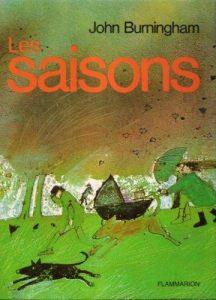 burningham-john-les-saisons-livre-1006705300_l