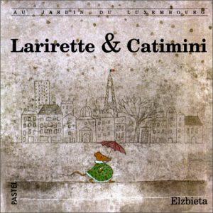 larirette