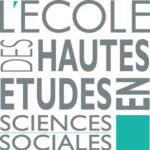 EHESS, Paris