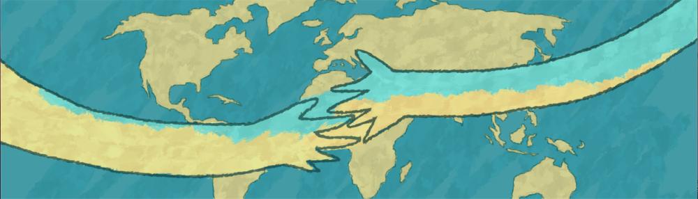 Migrations et Altérités