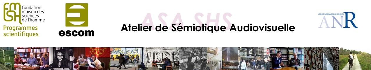 ASA-SHS