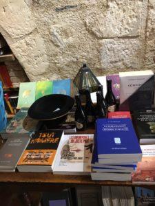 Prix. Marchés, Justice Sociale Et Bien Commun De L'Antiquité à Nos Jours