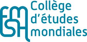 logo-college-web