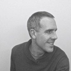 Stewart Varner