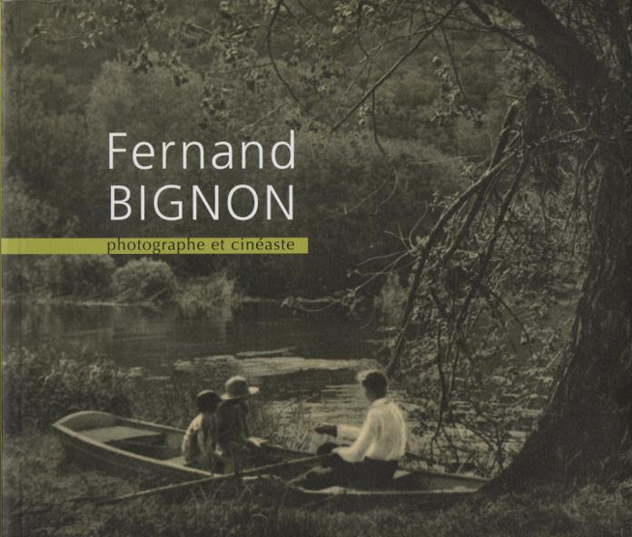 fernand_bignon_02