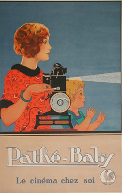 pathe-baby-affiche