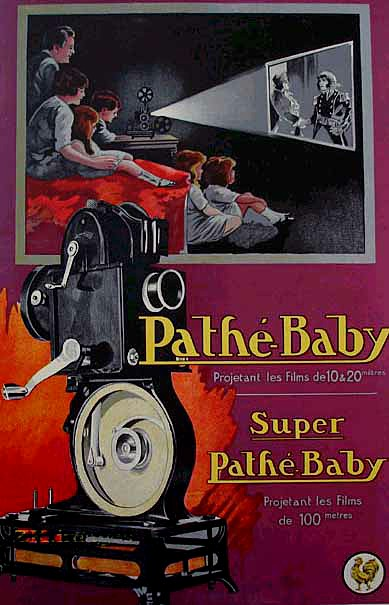 pathe_baby_9.5mm