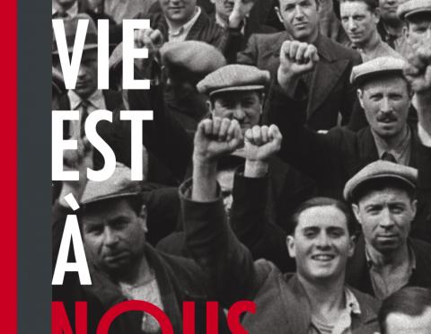 Ciné-Liberté – édition dvd Ciné-Archives