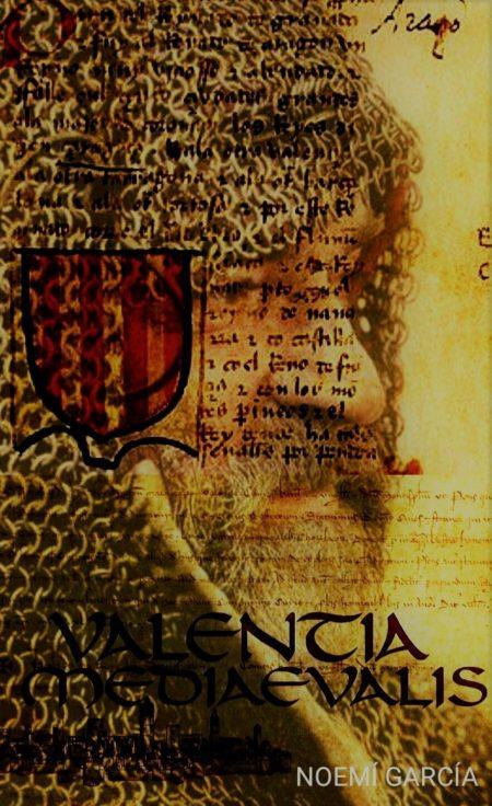 Los hombres de Jaime I: Artal de Luna.