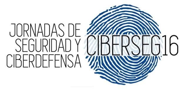 III JORNADAS DE SEGURIDAD Y CIBERDEFENSA