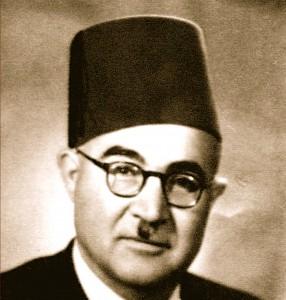 Salem Ech-Chadli