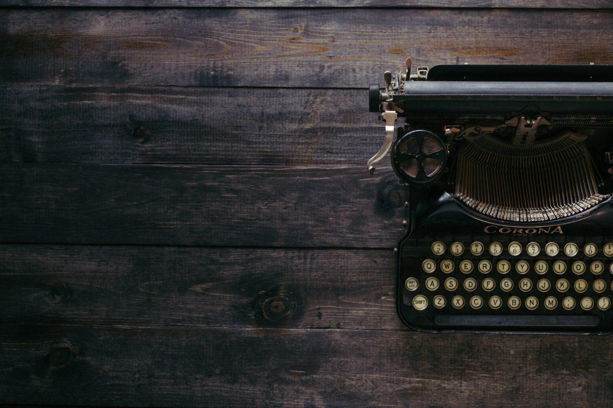Academic Diary – Bienveillance