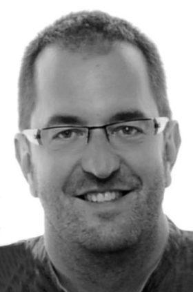 3 questions à… Emanuel Bertrand (ESPCI Paris)