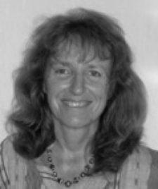 3 questions à… Dominique Juhé-Beaulaton (CNRS)