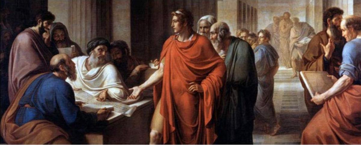 Les Débats du CAK saison 11-2 :  Qu'est-ce qu'une anthropologie des savoirs ?
