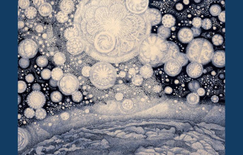 Les Débats du CAK saison 11-3 :  Une cosmologie d'amateur est-elle possible ?