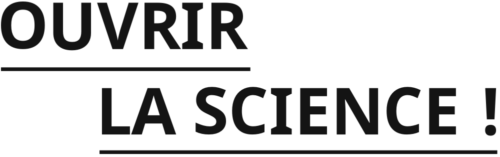 Des modèles de contrats adaptés à la science ouverte pour l'édition scientifique publique