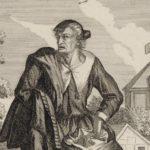 H. Bonnart -- Revandeuse