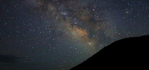 Nuit au Cachemire