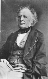 Edmond Pâris