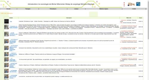 capture_4D4_site_traduction_introduction_sociologie