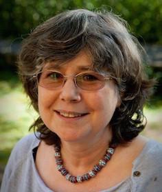 Annie Feyfant