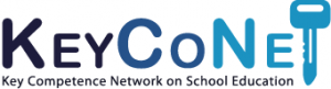 Key Competence Network on School Education