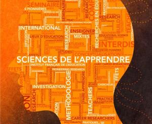 vtte-sciences-apprendre