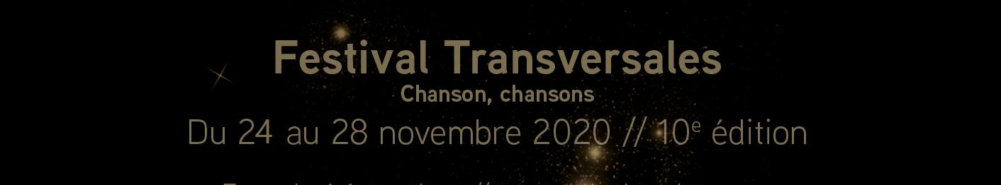 Festival Transversales