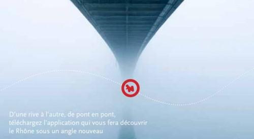 Click'n Visit - Ponts du Rhône