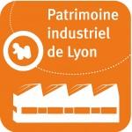 Patrimoine industriel de Lyon