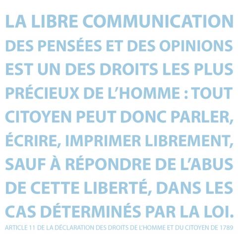 affiche_liberte_d_expression_et_negation_de_l_histoire_v2_29012014-small480