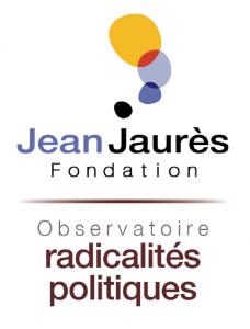 ORAP-Logo