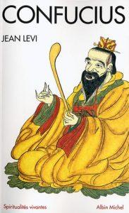 LEVI_Confucius