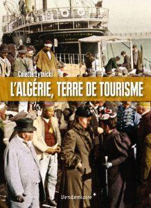 ZITNICKI_AlgerieTourisme