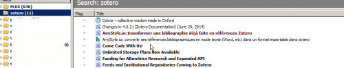 zotero_search